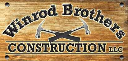 Winrod Construction